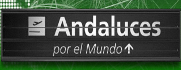 futbolcarrasco andaluces mundo