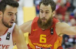 futbolcarrasco baloncesto españa europeo