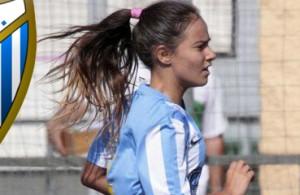 fútbol carrasco, femenino, málaga