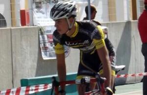 fútbol carrasco ciclismo