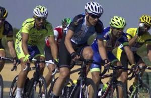 futbolcarrasco ciclismo bollullos andalucia