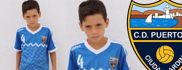 futbolcarrasco dani gonzalez puerto malagueño