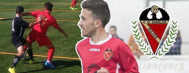 futbolcarrasco messi pipi diablos rojos torreblanca senior sevilla
