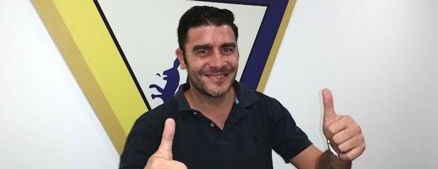 futbolcarrasco enrique ortiz director deportivo cadiz