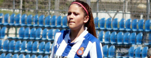 fútbol carrasco espanyol femenino betis
