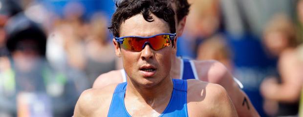 futbolcarrasco gomez noya triatlon campeon