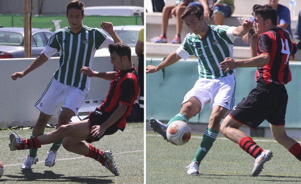 futbolcarrascojuvdivhonorMarianoCorrederaBetisweb3