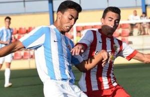 futbolcarrascojuvnacionalg13AngelesMartinez1