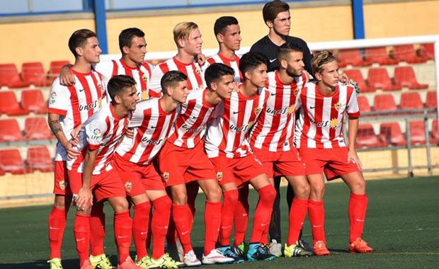futbolcarrascojuvnacionalg13AngelesMartinez3