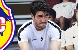 futbolcarrasco andaluces por el mundo gallardo pablo hong kong
