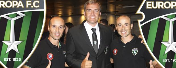 futbolcarrasco presidente europa fc gibraltar