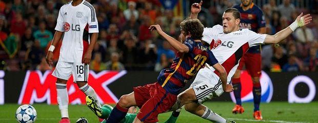 futbolcarrascosergirobertobarcelona