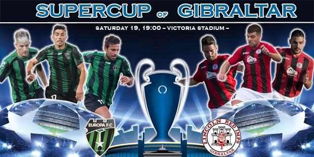 futbolcarrasco gibraltar super cup europa fc linconl