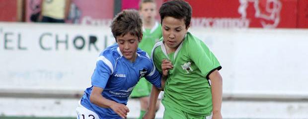 futbolcarrsco3alevinsevilladeFacebookLiara