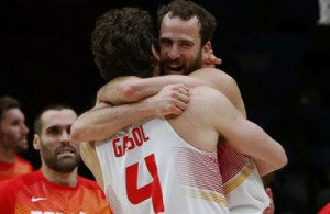 fútbol carrasco eurobasket españa