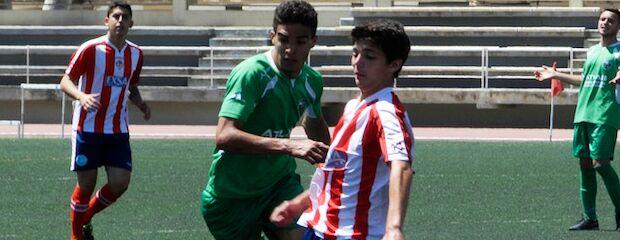 senior segunda almeria futbolcarrasco