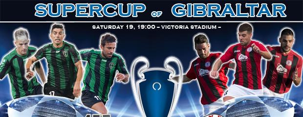 futbol carrasco super cup gibraltar
