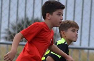 futbolcarrasco benjamin segunda almeria