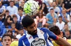 FútbolCarrascoDeportivoSporting