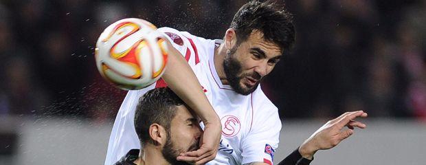 futbolcarrascosevillaborussia1