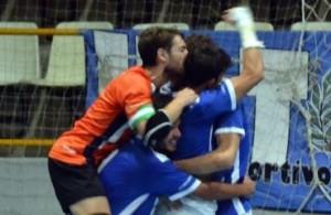 fútbolcarrasco fútbol sala xerez toyota nimauto fs ciudad de ceuta fs tercera división
