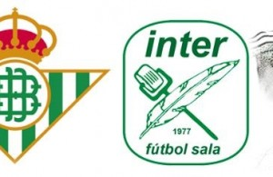 fútbolcarrasco fútbol sala real betis fsn copa del rey