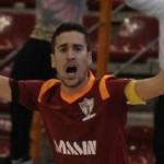 fútbolcarrasco fútbol sala itea automatismos cd entrevista