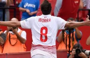 futbolcarrascosevillabarça1