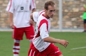 futbolcarrasco senior segunda almeria