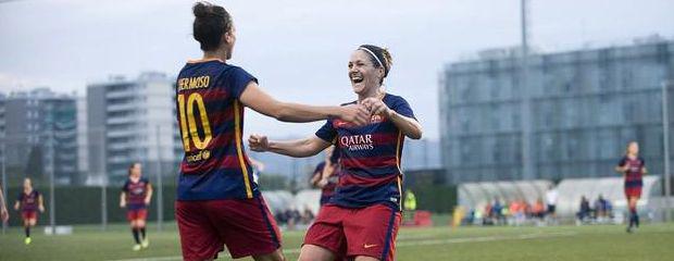 fútbol carrasco, femenino, champions league