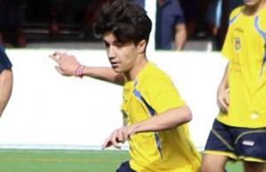 futbolcararsco3JuvenilSevilladeRivera1
