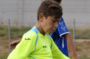 futbolcararsco4alevinSevilladevanesaVilches1