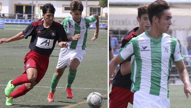 futbolcarrasco1CadeteAnddeAlbaTudela2