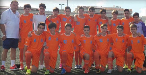 futbolcarrasco1CadeteMalagadeLolyGuil3