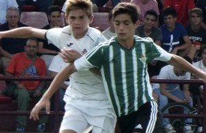 futbolcarrasco1InfantilAndaluzadePedroHerrador1
