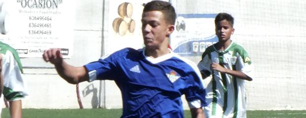 futbolcarrasco1InfantilG1dePedroHerrador1