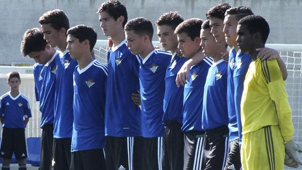 futbolcarrasco1InfantilG1dePedroHerrador2