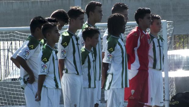 futbolcarrasco1InfantilG1dePedroHerrador3