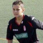 futbolcarrasco1InfantilG2deManuelPerez1