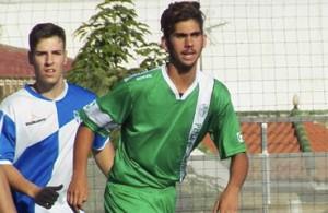futbolcarrasco1JuvenilMalagadeLolyGuil1