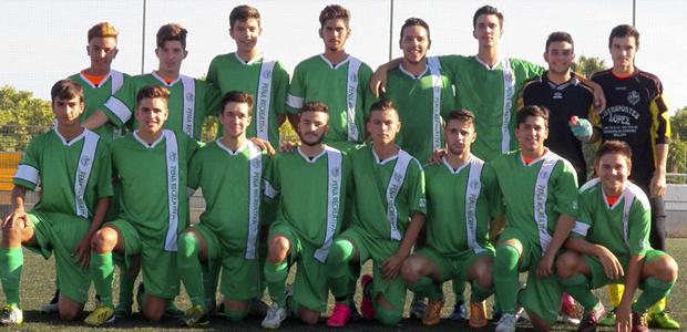 futbolcarrasco1JuvenilMalagadeLolyGuil2