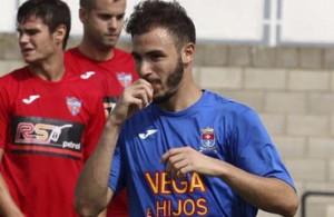 futbolcarrasco1andG2deRinconadaWEB1 (1)