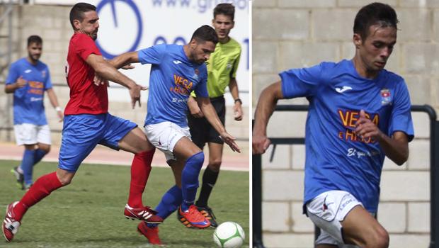 futbolcarrasco1andG2deRinconadaWEB2