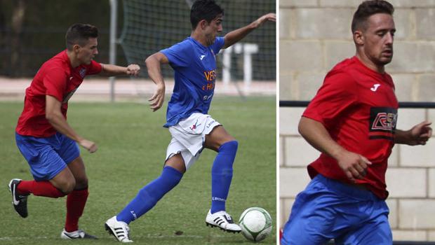 futbolcarrasco1andG2deRinconadaWEB3