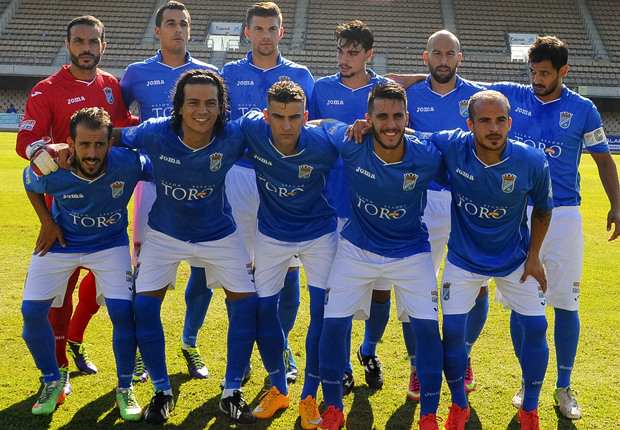 fútbol carrasco, 1ª andaluza grupo 1 senior