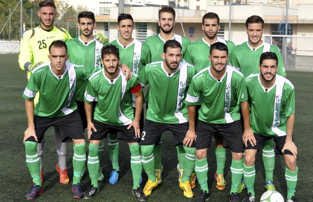 futbolcarrasco1andaluzag3Manolon
