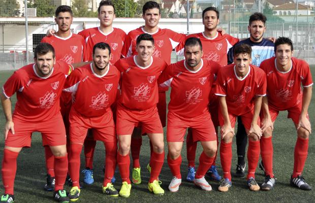 futbolcarrasco1andaluzag3Manolon2