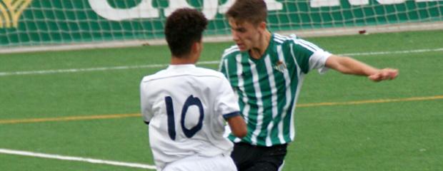 futbolcarrasco1cadeteg1