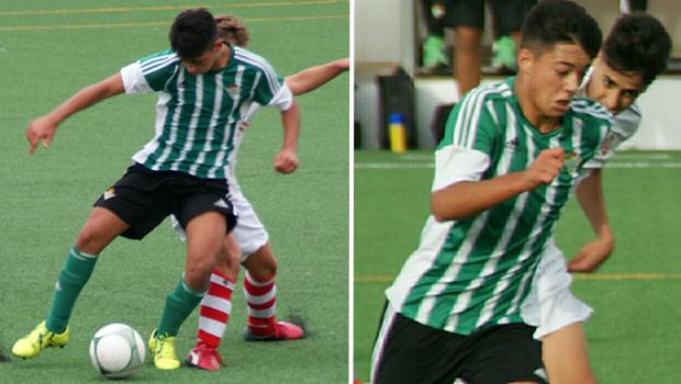 futbolcarrasco1cadeteg1foto2