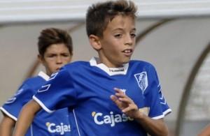 futbolcarrasco2AklevinSevilladeVanesaViclhes2